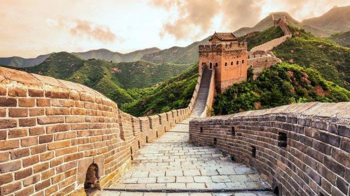 Tembok-Besar-China-Shutterstock.jpg