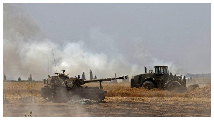 Tentara-Israel-Tank.jpg