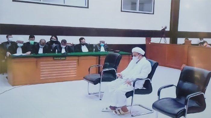 Terdakwa-Muhammad-Rizieq-Shihab-MRS-1.jpg
