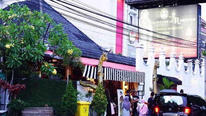 The-House-of-Raminten-Yogyakarta.jpg