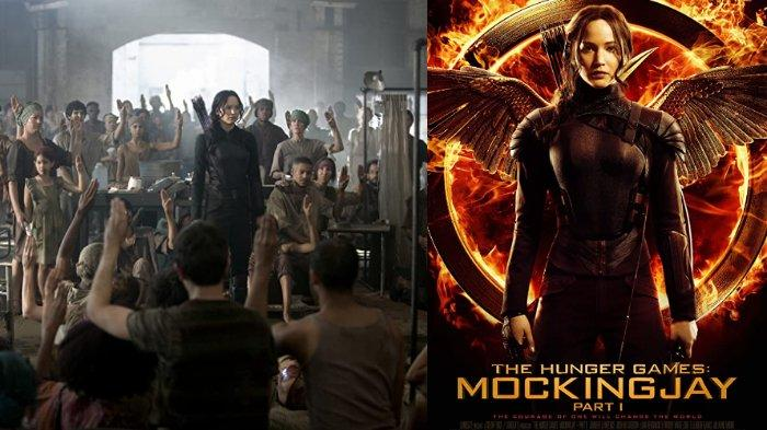 The-Hunger-Games-Mockingjaya-Part-I-2.jpg