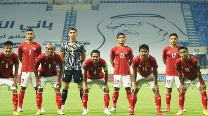 Timnas-Indonesia-berhadapan-dengan-Thailand.jpg