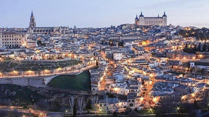Toledo-2.jpg
