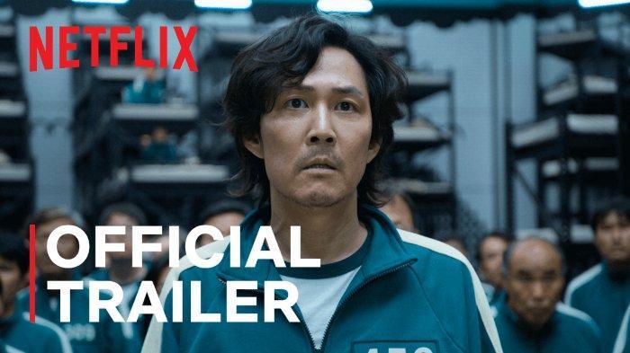 Trailer-Perdana-Drama-Korea-Squid-Game-Resmi-Rilis-Tegangnya-Bertaruh-Nyawa-Demi-456-Miliar-Won.jpg