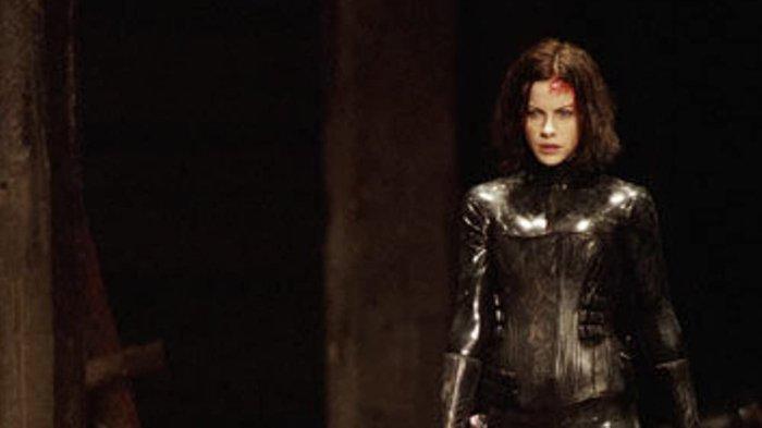 Film Underworld 2003
