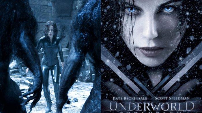 Underworld-Evolution-2006-7.jpg