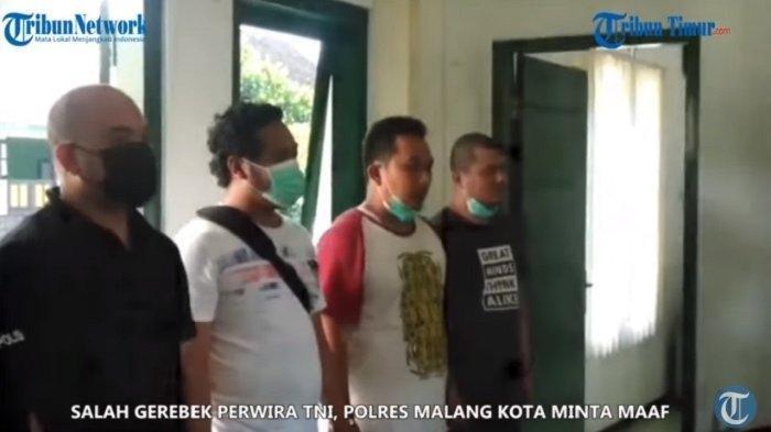 Update-polisi-salah-geledah-Kolonel-TNI-AD-dige.jpg