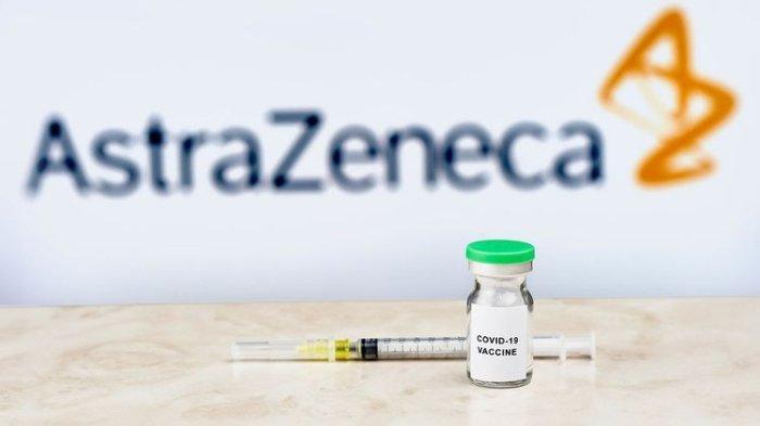 Vaksin-AstraZenecaflickr.jpg