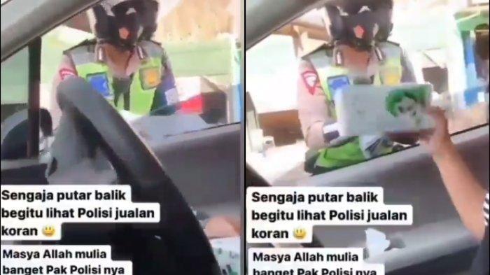 Viral-polisi-bantu-pedagang-koran.jpg