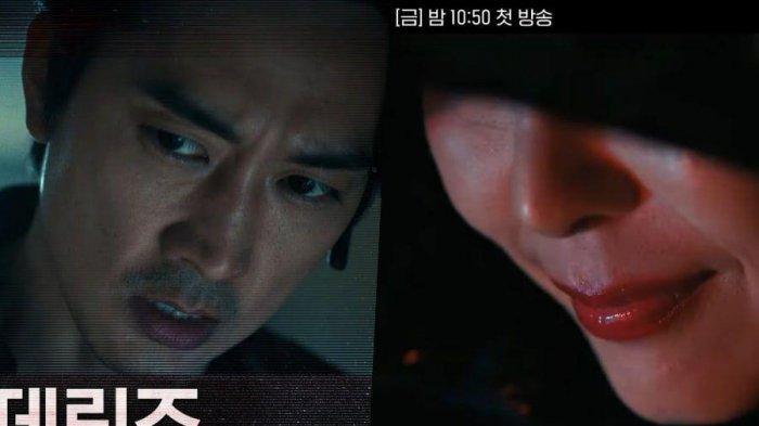 Voice-4-Kembali-Rilis-Teaser-Terbaru-Lagi-Tampilkan-Lawan-Baru-Kang-Kwon-Joo-yang-Misterius.jpg