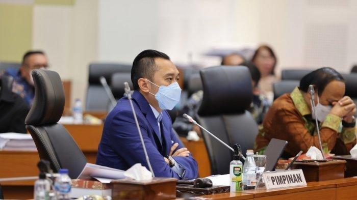 Wakil-Ketua-Badan-Anggaran-Banggar-DPR-RI-Edhie-Baskoro-Yudhoyono-alias-Ibas.jpg