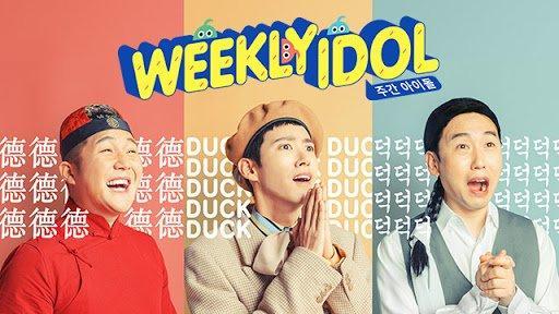 Weekly-Idol.jpg