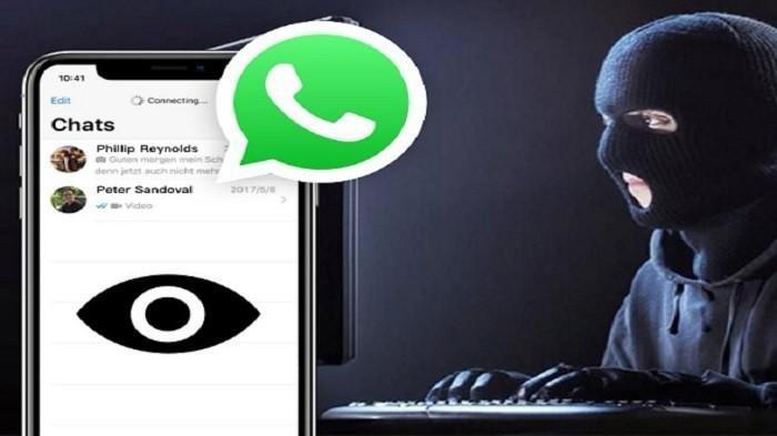 WhatsApp-Diretas.jpg