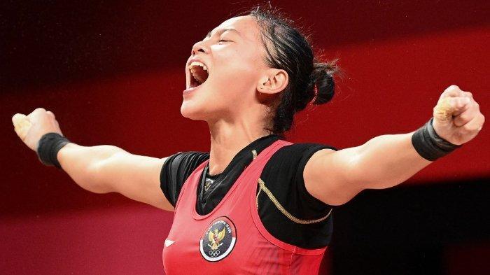Windy-Cantika-Aisah-atlet-angkat-besi-menang-di-Olimpiade-Tokyo-2020-4.jpg