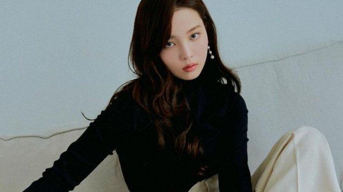 Yoon-So-Hee.jpg