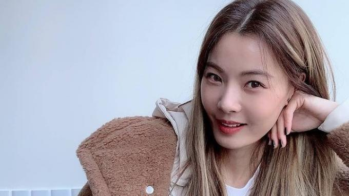 Yoon-So-Yi.jpg