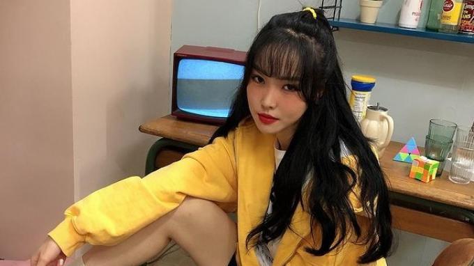 Yuju-GFriend.jpg