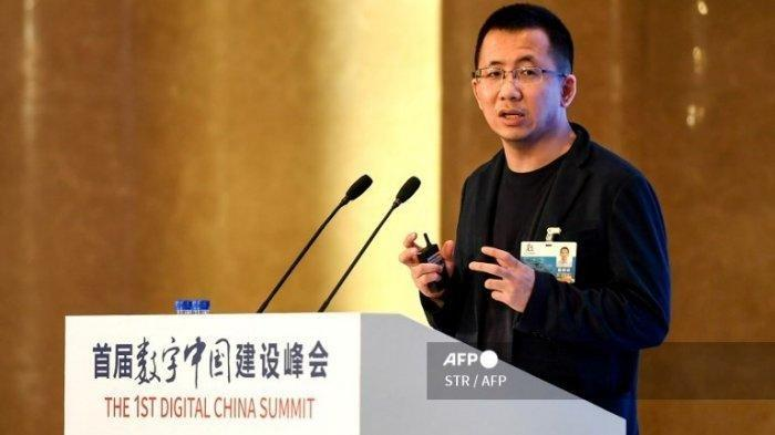 Zhang-Yiming-2.jpg