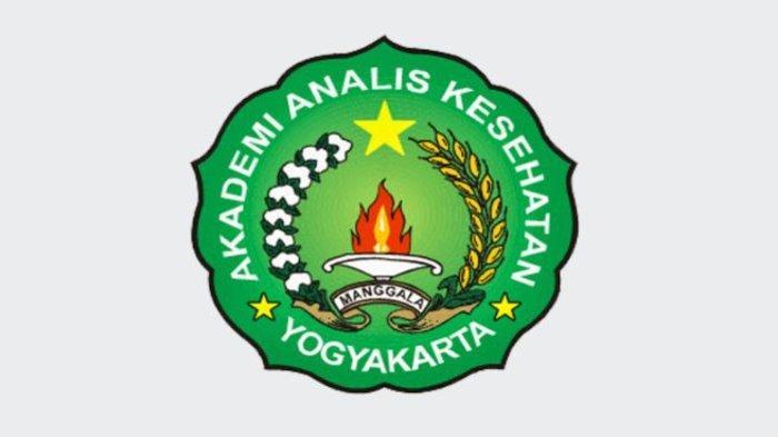 aak-manggala-logo.jpg