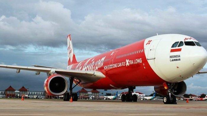 airasia-indonesia.jpg