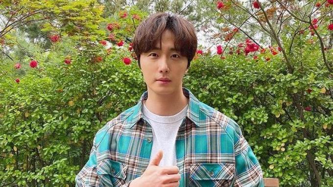 aktor-Korea-Jung-Il-Woo.jpg