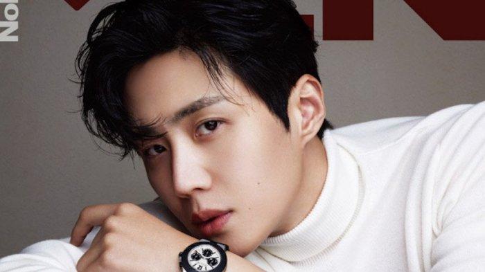 aktor-kim-seon-ho.jpg
