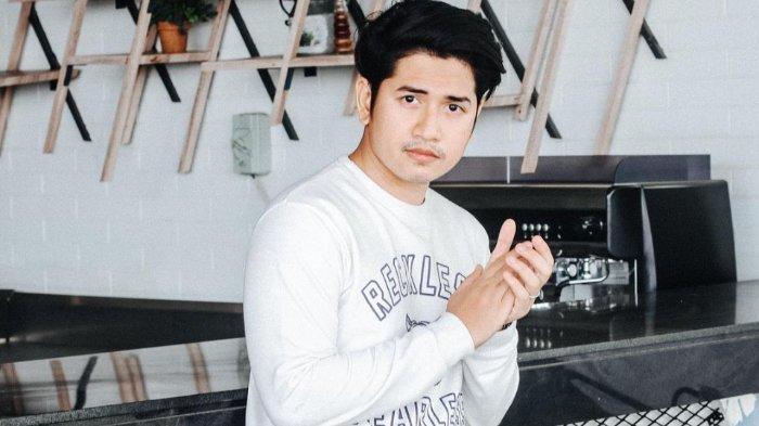 aktor-zikri-daulay-1.jpg