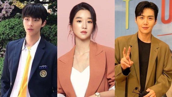 artis-korea-paling-bersinar-2020.jpg