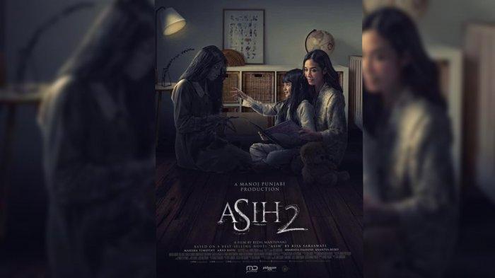 asih-2-film.jpg