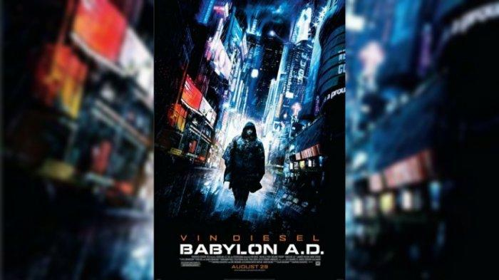 babylon-2008-1.jpg