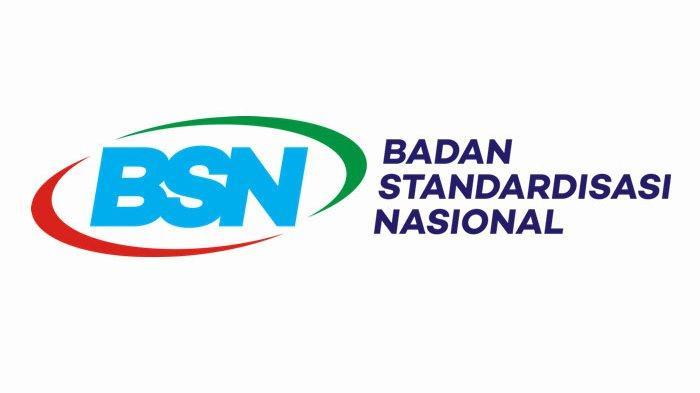 badan-standardisasi-nasional.jpg