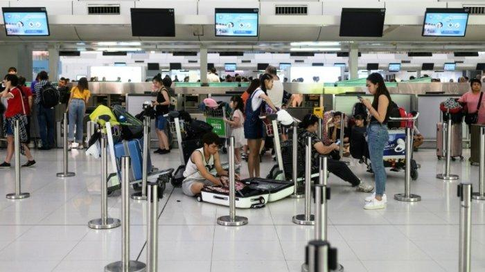 bandara-hong-kong.jpg