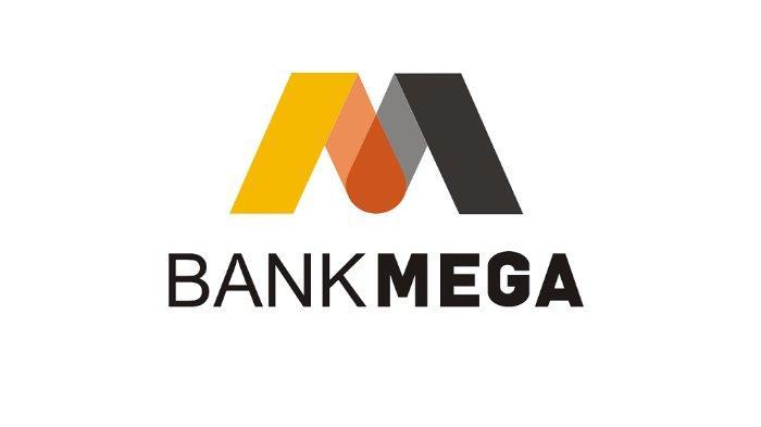 bank-mega.jpg