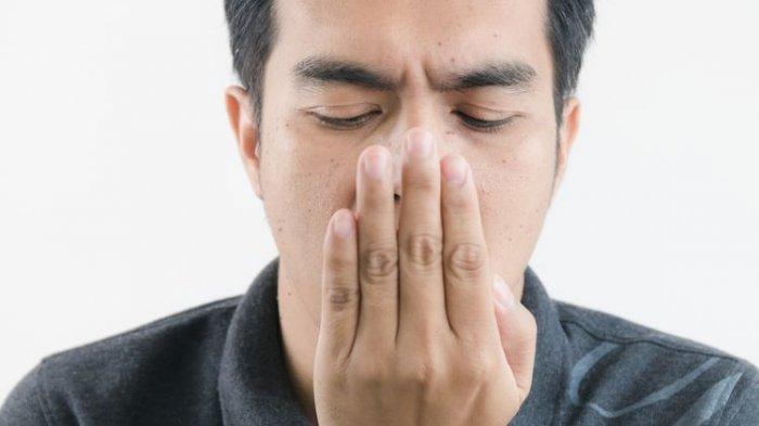 bau-mulut-2.jpg