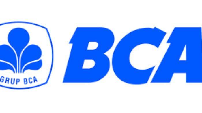 bca1.jpg