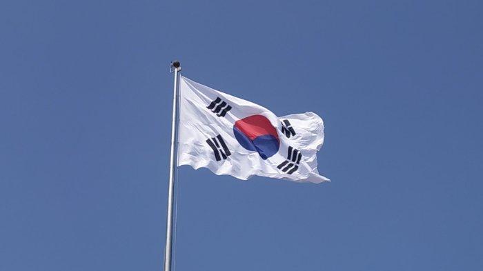 bendera-korea-selatan-456.jpg