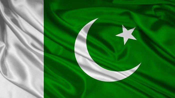 bendera-negara-pakistan-34.jpg