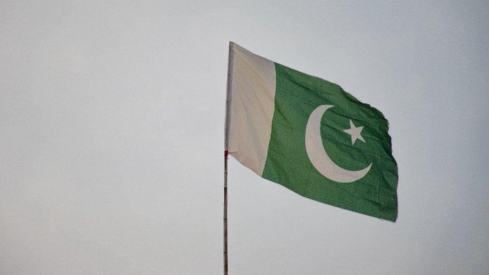 bendera-pakistan-454.jpg