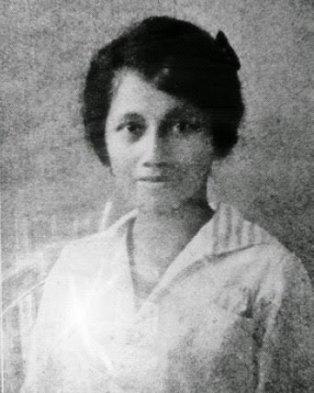 berkasmarie-thomas-1896-1966.jpg