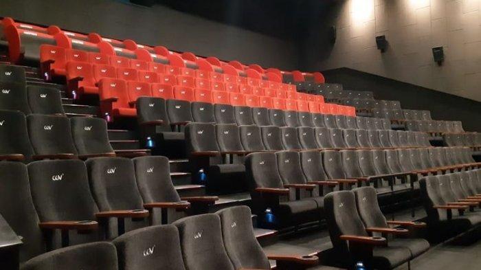 bioskop-cgv-tim-pr-cgv-indonesia.jpg