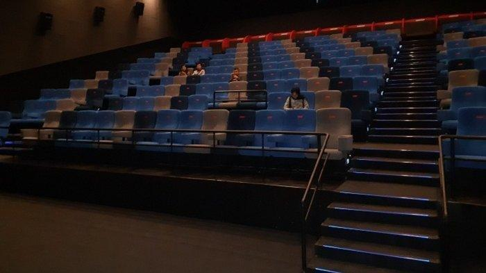cgv-cinemas-di-vivo-sentul-bogor-resmi-dibuka.jpg