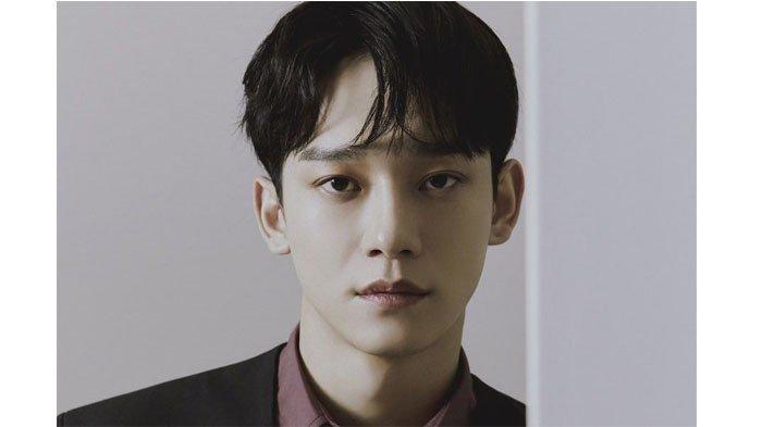 chen-exo-soompi.jpg