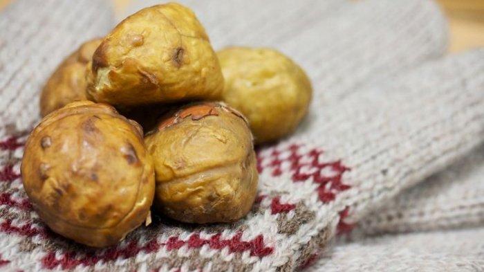 chesnut1