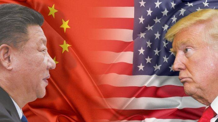 chn-vs-us-or-xi-jinping-vs-trump.jpg