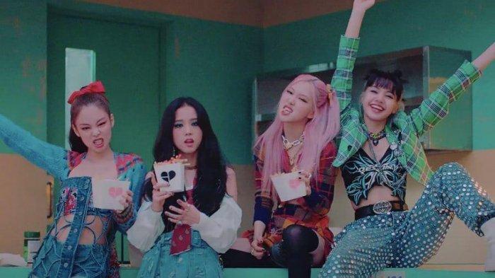 comeback-blackpink-the-album-lovesick-girls.jpg
