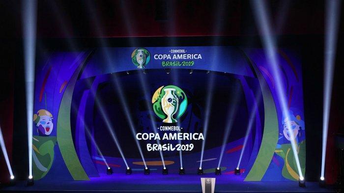 copa-america-2019-digelar-juni-hingga-juli-2019.jpg