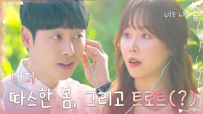 cuplikan-teaser-drama-You-Are-My-Spring-2021.jpg