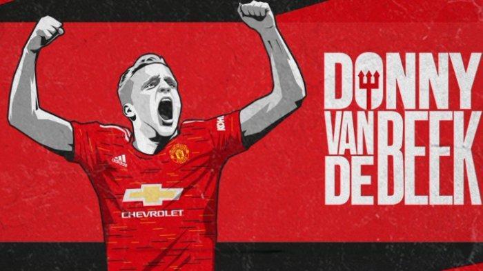 debik-united.jpg