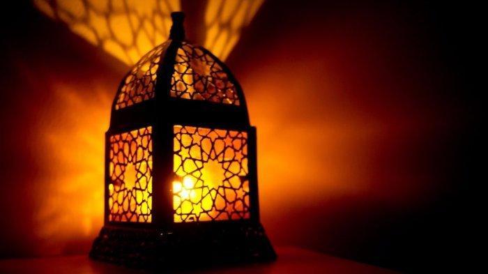 dekorasi-rumah-jelang-ramadhan-2021.jpg