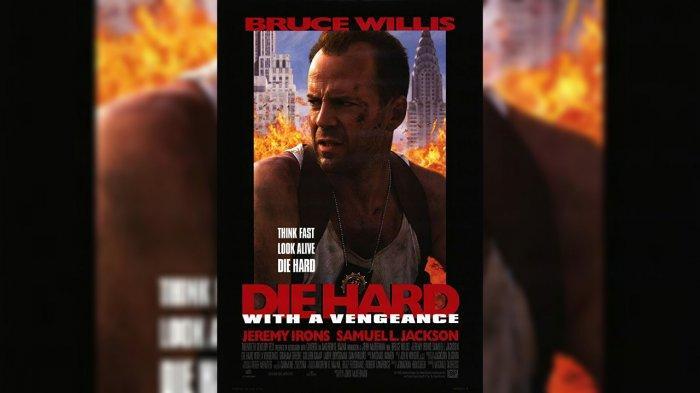 die-hard-with-a-vengeance-1.jpg